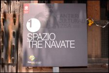 TRE NAVATE1